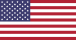 10 US