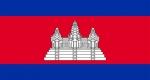 3 cambodia
