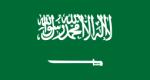 7 saudi arabia